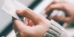 Dating-sites, die funktionieren und kostenlos sind
