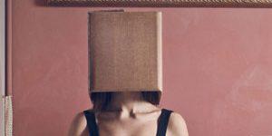 Beratung und Tipps Selbstvertrauen stärken