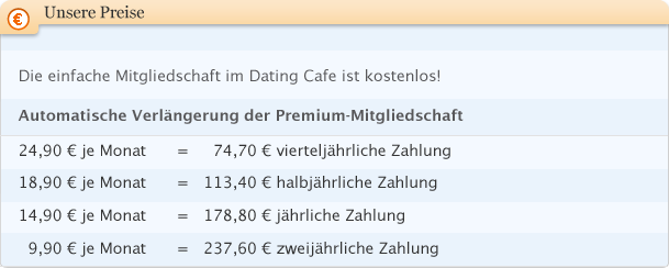 bewertung dating portale Bruchsal