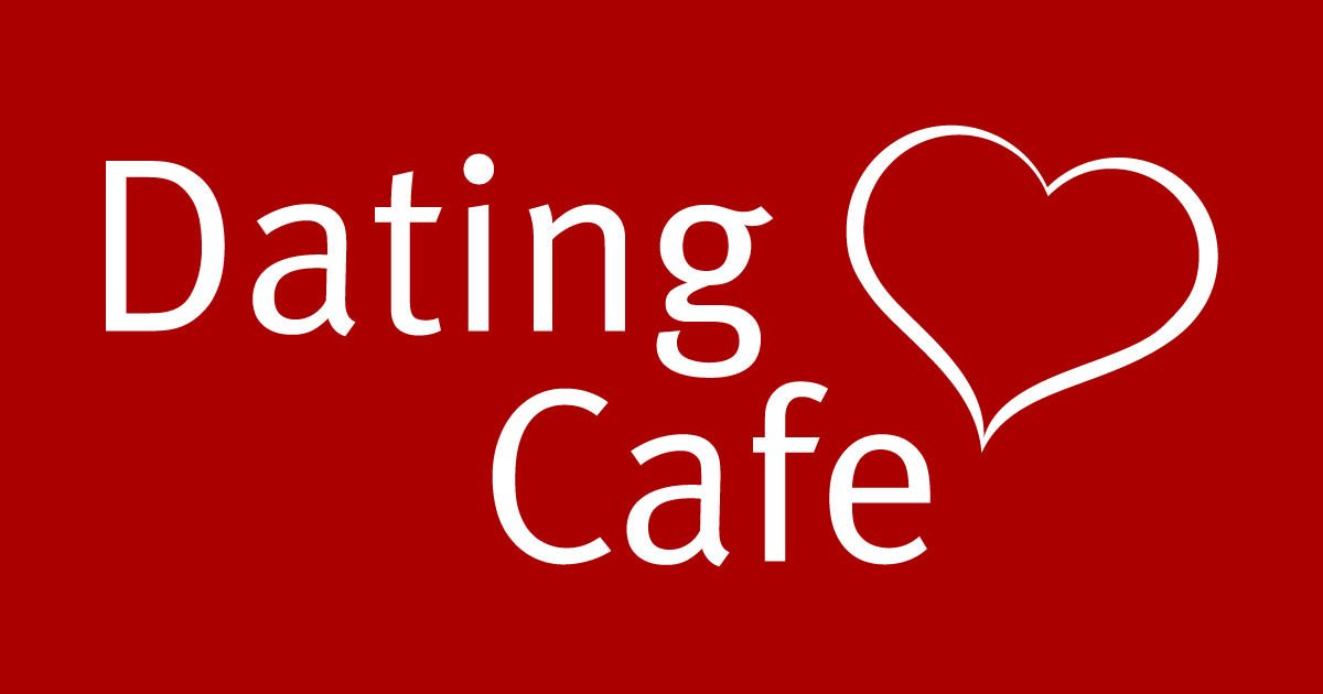 4 dating bewertung