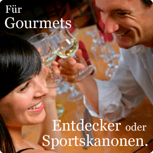 www datingcafe de Neumünster